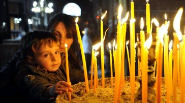 791705-greece-orthodox-easter