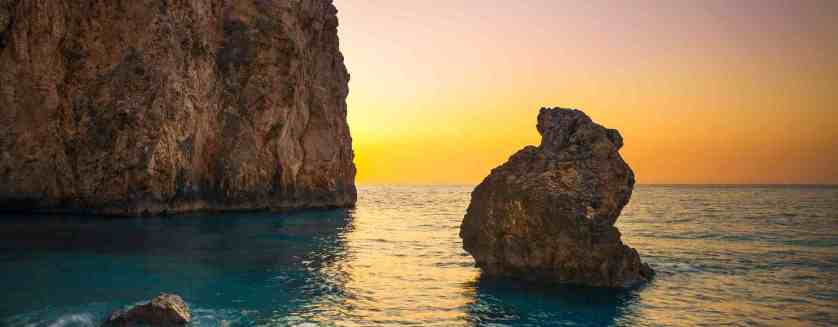 Sunset-at-Milos-Beach-in-Lefkada-Greece-1920x750