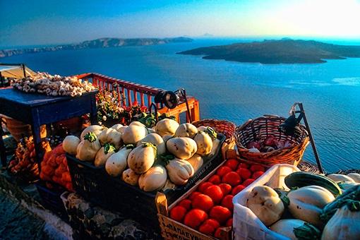 https://greek2m.files.wordpress.com/2014/08/eat-like-a-local-in-