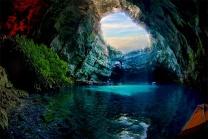 melissani-cave-greece