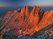 mount-olympus-national-park_30924_600x450