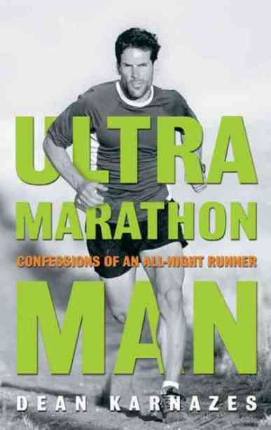 Running his first Spartathlon, he is also attempting to emulate Pheidippides by cutting out the food and nutrient drinks available to modern runners and sticking to the kind of diet that Pheidippides might have had in 490BC