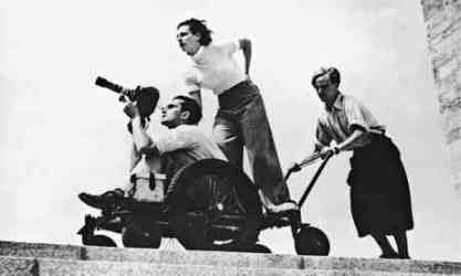 Leni-Riefenstahl-at-1936--011