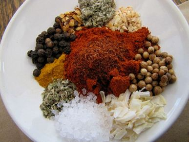 Greek-Seasoning-Mix-26A