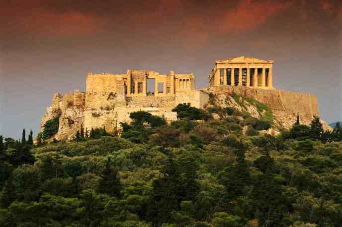 acropolis_of_athens
