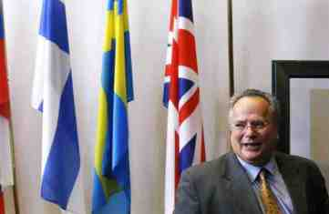 sanctions-Russia-Greece-Kotzias-EU