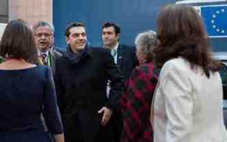 Alexis+Tsipras+xxx+February+12+2015