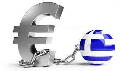 Greece-out-eu