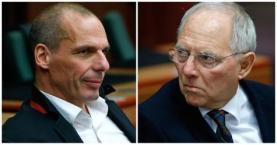 VaroufakisSchaueble