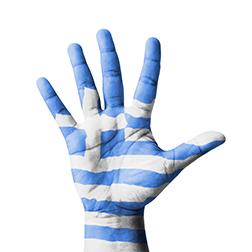 Greek hand 252x252