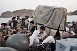 syria-refugees-migrants-lesbos-4