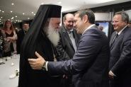 tsipras-thriskeia-politismos-gefira-epikoinonias-laon