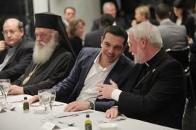 tsipras33