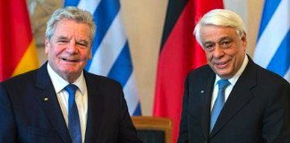 Gauck_Pavlopoulos-324x160