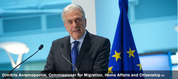 Dimitris-Avramopoulos-Commissioner-for-Migration-Home-Affairs-and-Citizenship.fw_