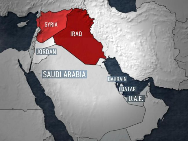 middle-east-isis