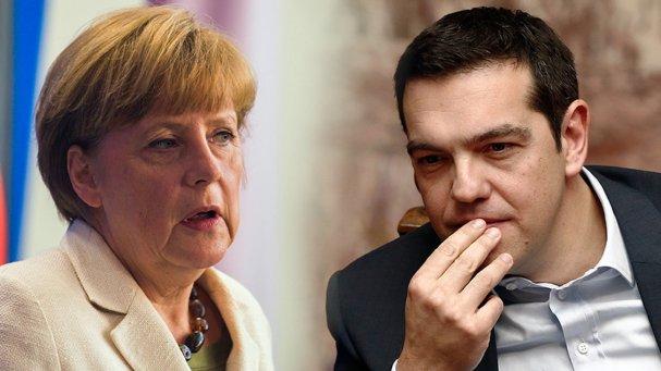 tsipras--merkel-hold-constructive-phone-conversation.w_hr