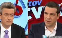 tsipras_xatz (2)