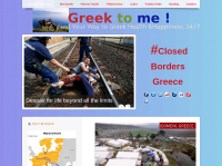 www.greek2m.org