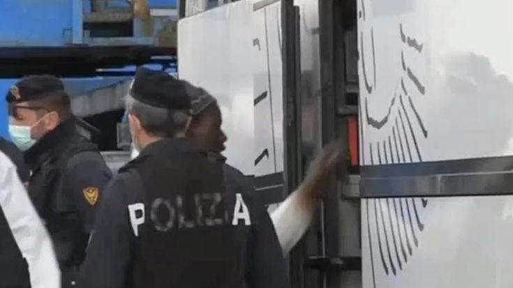 europol 16x9