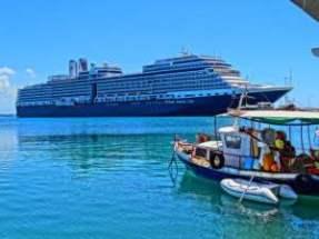 katokalon-cruise-ship