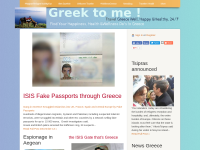 www-greek2m-org